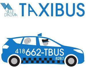 taxibusFINAL2