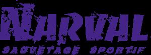 Logo Narval Vectorisé