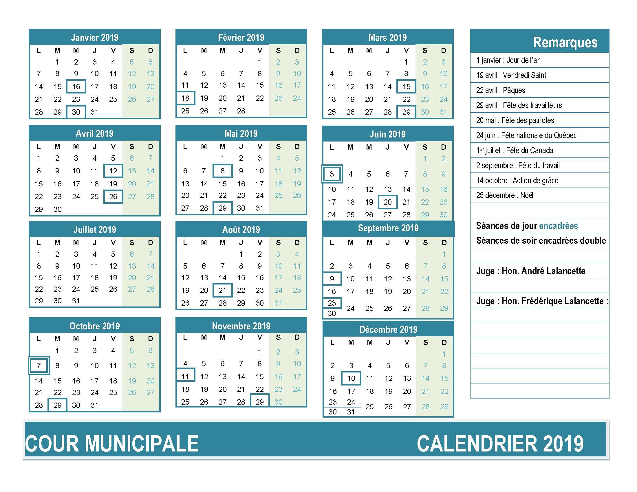 Ville Montréal Qc Ca Payer Constat >> Cour Municipale Ville D Alma